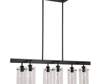 brooklyn vintage 5 wire pendant light DSI Brooklyn Collection 6-Light Black Pendant with Clear Glass Shades Brooklyn Vintage 5 Wire Pendant Light Top DSI Brooklyn Collection 6-Light Black Pendant With Clear Glass Shades Ideas
