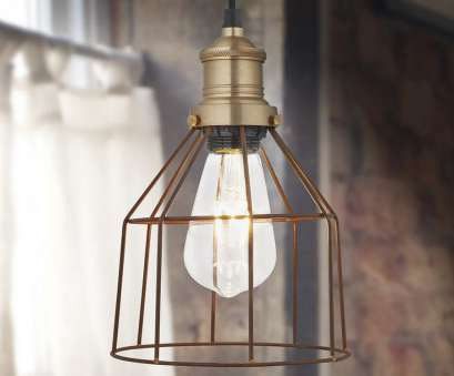 brooklyn vintage 5 wire pendant light Why No Home Should Be Without Industville, OPUMO Magazine Brooklyn Vintage 5 Wire Pendant Light Best Why No Home Should Be Without Industville, OPUMO Magazine Pictures