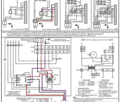 bryant evolution thermostat wiring diagram Bryant thermostat Wiring Diagram Bryant Evolution thermostat 12 Brilliant Bryant Evolution Thermostat Wiring Diagram Images