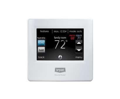 bryant evolution thermostat wiring diagram Evolution Connex Thermostat Setup Guide,, Services, Gaithersburg, Maryland, YouTube Bryant Evolution Thermostat Wiring Diagram Brilliant Evolution Connex Thermostat Setup Guide,, Services, Gaithersburg, Maryland, YouTube Galleries