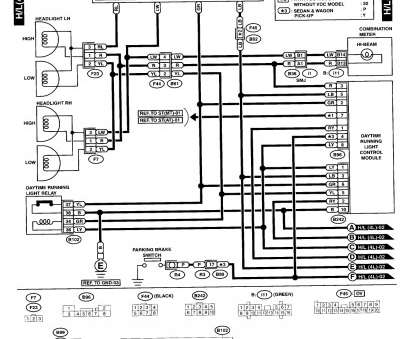 15 Perfect Brz Electrical Wiring Diagram Collections