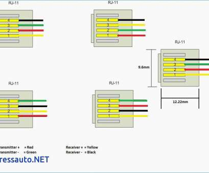 Bt Rj45 Wiring Diagram Cleaver Bt Male To Rj45 Wiring Diagram Explore Schematic Wiring Diagram U2022 Rh Webwiringdiagram Today, 6 RJ45 Wiring-Diagram RJ45 B Wiring-Diagram Pictures
