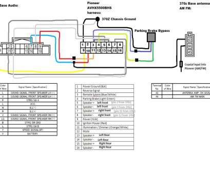 Bt Rj45 Wiring Diagram Most Rj45 To Bt Socket Wiring Diagram On Images Free Download In, Pioneer, X66Bt Pictures