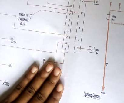 building electrical wiring diagram how electrical wiring of apartment building. 1 to 9 floor building electrical wiring. part-5 Building Electrical Wiring Diagram Professional How Electrical Wiring Of Apartment Building. 1 To 9 Floor Building Electrical Wiring. Part-5 Photos