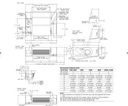 building electrical wiring diagram trane, wiring diagrams hvac schematic wiring diagrams u2022 rh offlinebrowser co Commercial Building Electrical Wiring Building Electrical Wiring Diagram Top Trane, Wiring Diagrams Hvac Schematic Wiring Diagrams U2022 Rh Offlinebrowser Co Commercial Building Electrical Wiring Pictures