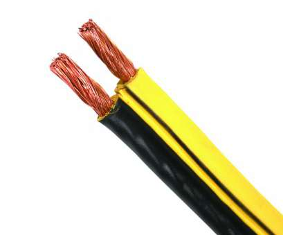 bulk electrical wire Bulk Booster Cable Bulk Electrical Wire Best Bulk Booster Cable Photos