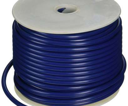 bulk electrical wire Coleman Cable 10-100-12 Primary Wire, 10-Gauge 100-Feet Bulk Spool, Blue, Electrical Wires, Amazon.com Bulk Electrical Wire Professional Coleman Cable 10-100-12 Primary Wire, 10-Gauge 100-Feet Bulk Spool, Blue, Electrical Wires, Amazon.Com Collections