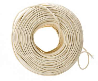 bulk electrical wire DIY Fabric Wire by, Foot, Sand Bulk Electrical Wire Simple DIY Fabric Wire By, Foot, Sand Galleries