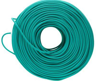 bulk electrical wire DIY Fabric Wire by, Foot, Teal Bulk Electrical Wire Popular DIY Fabric Wire By, Foot, Teal Photos
