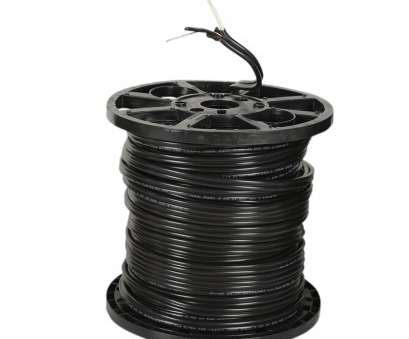 bulk electrical wire Exterior Electrical WireNMW-U, 10/2 Black Bulk Electrical Wire New Exterior Electrical WireNMW-U, 10/2 Black Galleries
