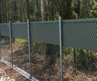bunnings pvc coated wire mesh Experts in special fencing project procurement, proven cost savings! 18 Best Bunnings, Coated Wire Mesh Collections
