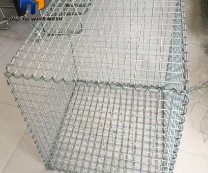 bunnings wire mesh baskets Coated Rock, Coated Rock Suppliers, Manufacturers at Alibaba.com Bunnings Wire Mesh Baskets New Coated Rock, Coated Rock Suppliers, Manufacturers At Alibaba.Com Images
