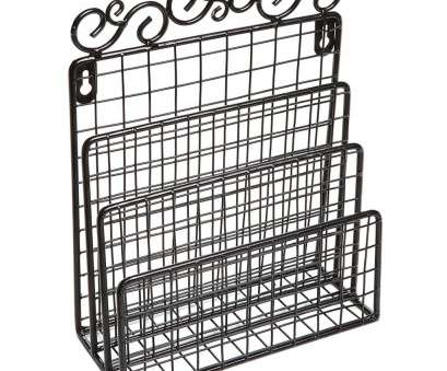 bunnings wire mesh baskets Decorative Scrollwork Design Black Metal Wire Wall Wall Mounted Storage Bins Bunnings Wall Mounted Storage Bins System Bunnings Wire Mesh Baskets Most Decorative Scrollwork Design Black Metal Wire Wall Wall Mounted Storage Bins Bunnings Wall Mounted Storage Bins System Ideas