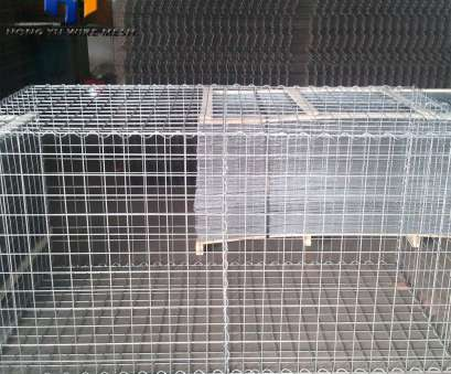 bunnings wire mesh baskets High Quality Gabion Baskets Bunnings, High Quality Gabion Baskets Bunnings Suppliers, Manufacturers at Alibaba.com Bunnings Wire Mesh Baskets Professional High Quality Gabion Baskets Bunnings, High Quality Gabion Baskets Bunnings Suppliers, Manufacturers At Alibaba.Com Solutions