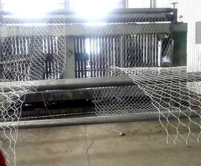 bunnings wire mesh baskets Hot Dipped Galvanized Philippines Gabion Baskets Bunnings -, Gabion Baskets Bunnings,Gabion Wire Mesh Basket,Galvanized Gabion Mesh Baskets Bunnings Wire Mesh Baskets Nice Hot Dipped Galvanized Philippines Gabion Baskets Bunnings -, Gabion Baskets Bunnings,Gabion Wire Mesh Basket,Galvanized Gabion Mesh Baskets Collections