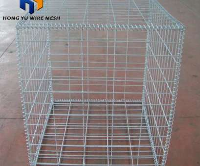 bunnings wire mesh baskets Retaining Wall Wire Mesh Gabion Baskets Bunnings With Ce Certificate -, Retaining Wall Wire Mesh,Gabion Baskets Bunnings Product on Alibaba.com Bunnings Wire Mesh Baskets Perfect Retaining Wall Wire Mesh Gabion Baskets Bunnings With Ce Certificate -, Retaining Wall Wire Mesh,Gabion Baskets Bunnings Product On Alibaba.Com Images