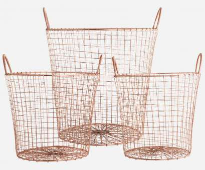 bunnings wire mesh baskets Wire Copper Baskets., 10, Storage Solutions Wild Bliss Bunnings Wire Mesh Baskets Top Wire Copper Baskets., 10, Storage Solutions Wild Bliss Ideas