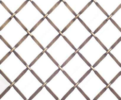 buy decorative wire mesh Burnished Brass, Decorative Wire Mesh, Richelieu Hardware Buy Decorative Wire Mesh Perfect Burnished Brass, Decorative Wire Mesh, Richelieu Hardware Photos