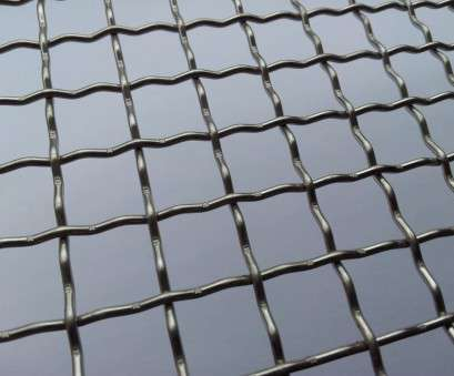 buy decorative wire mesh Decorative Wire Mesh Crimped Market Sales Outlook; Up-to-date Buy Decorative Wire Mesh Nice Decorative Wire Mesh Crimped Market Sales Outlook; Up-To-Date Photos