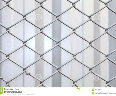 buy decorative wire mesh Decorative Wire Mesh Metal. Stock Photo, Image of chain Buy Decorative Wire Mesh Top Decorative Wire Mesh Metal. Stock Photo, Image Of Chain Galleries