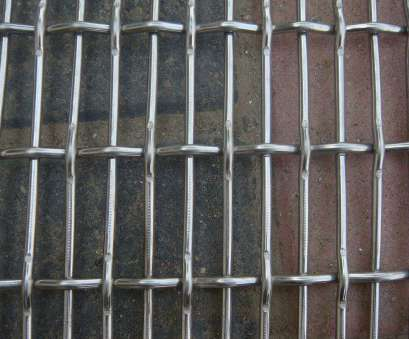 buy decorative wire mesh SS, Knot Crimped Wire Mesh High Carbon Steel, Building Decorative Buy Decorative Wire Mesh Brilliant SS, Knot Crimped Wire Mesh High Carbon Steel, Building Decorative Ideas