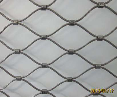 buy decorative wire mesh Unique durable stainless steel wire mesh, safety purchasing Buy Decorative Wire Mesh Cleaver Unique Durable Stainless Steel Wire Mesh, Safety Purchasing Collections