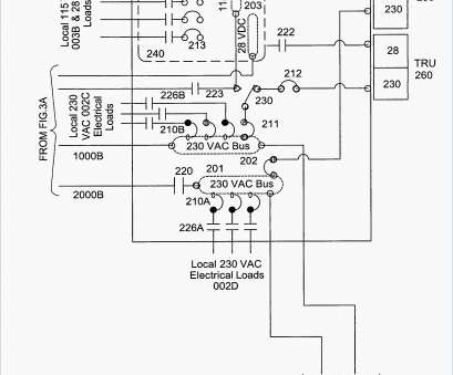 byron doorbell wiring diagram friedland doorbell wiring diagram, wiring diagram doorbell door rh mikulskilawoffices com Byron Doorbell Wiring Diagram Popular Friedland Doorbell Wiring Diagram, Wiring Diagram Doorbell Door Rh Mikulskilawoffices Com Pictures
