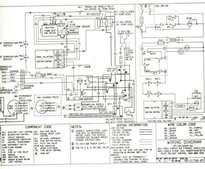 18 Nice C17 Thermostat Wiring Diagram Collections Tone Tastic. C17 Thermostat Wiring Diagram Honeywell Heat Pump Simplified Shapes Rh Citruscyclecenter 2wire. Wiring. 2wire Pump Diagram At Scoala.co