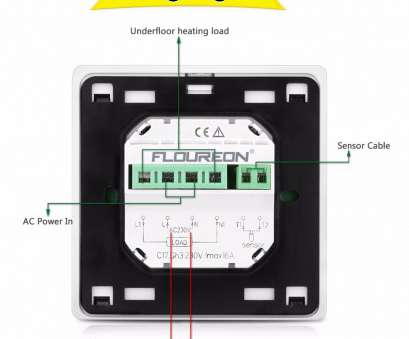 c17 thermostat wiring diagram Weekly Programmable Underfloor Heating thermostat, touch Screen Of Outstanding P474 0100 Wiring Diagram S Electrical C17 Thermostat Wiring Diagram Best Weekly Programmable Underfloor Heating Thermostat, Touch Screen Of Outstanding P474 0100 Wiring Diagram S Electrical Ideas