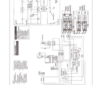 can 14 gauge wire used 20 amp circuit 14 gauge yellow wire free download wiring diagrams pictures wiring rh abetter pw Can 14 Gauge Wire Used 20, Circuit Popular 14 Gauge Yellow Wire Free Download Wiring Diagrams Pictures Wiring Rh Abetter Pw Galleries