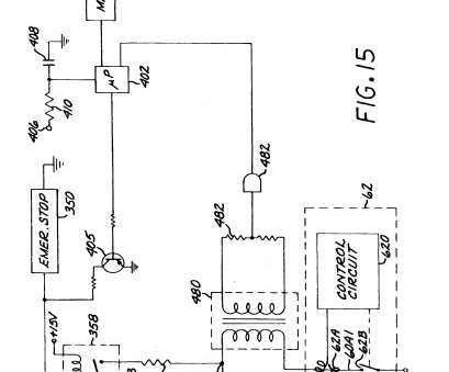 can 14 gauge wire used 20 amp circuit Sta Rite Pump Wiring Diagram Collection, Wiring Diagram Sample Can 14 Gauge Wire Used 20, Circuit Best Sta Rite Pump Wiring Diagram Collection, Wiring Diagram Sample Solutions