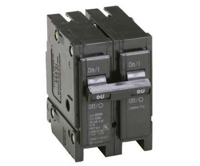 can 8 gauge wire handle 60 amps Eaton BR 60, 2 Pole Circuit Breaker Can 8 Gauge Wire Handle 60 Amps Professional Eaton BR 60, 2 Pole Circuit Breaker Images