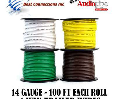12 Simple Can I, 14 Gauge Wire, Lights Pictures