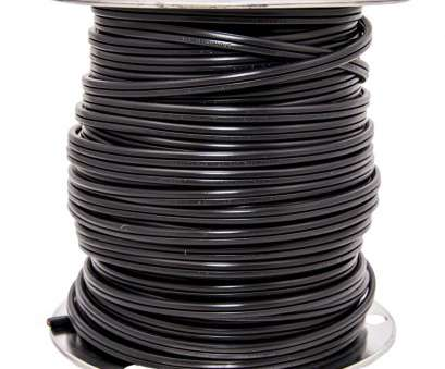 can i use 14 gauge wire for lights Shop 100-ft 16-Gauge 2-Conductor Landscape Lighting Cable at Lowes.com Can I, 14 Gauge Wire, Lights Professional Shop 100-Ft 16-Gauge 2-Conductor Landscape Lighting Cable At Lowes.Com Galleries