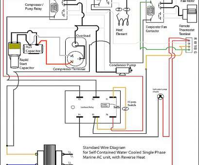 thumb capillary thermostat wiring diagram air handler wiring diagram wiring diagram u2022 rh championapp co freeze stat capillary freeze stat calibration 34 14744 champion heater wiring diagram wiring diagram library