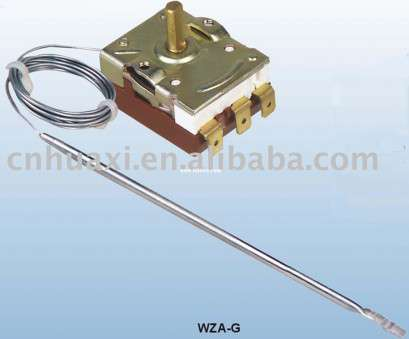 capillary thermostat wiring diagram Gas Water Heater Programmable Thermostat.Capillary Thermostat Capillary Thermostat Wiring Diagram Brilliant Gas Water Heater Programmable Thermostat.Capillary Thermostat Ideas