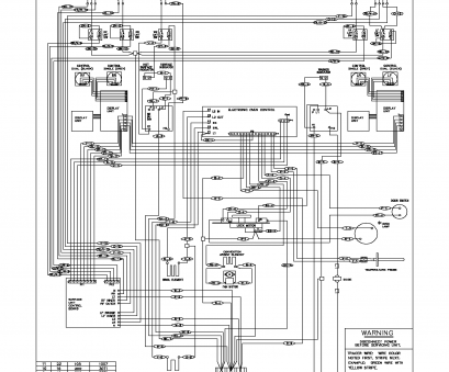 frigidaire thermostat wiring diagram frigidaire cooktop wiring diagram electric oven thermostat wiring diagram | wiring diagram