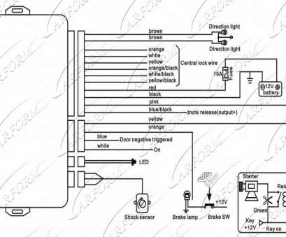 Double Light Switch Wiring Por Double Light Switch Wiring ... on smart car diagrams, motor diagrams, pinout diagrams, troubleshooting diagrams, sincgars radio configurations diagrams, electronic circuit diagrams, switch diagrams, hvac diagrams, battery diagrams, led circuit diagrams, gmc fuse box diagrams, snatch block diagrams, electrical diagrams, transformer diagrams, series and parallel circuits diagrams, honda motorcycle repair diagrams, lighting diagrams, internet of things diagrams, engine diagrams, friendship bracelet diagrams,