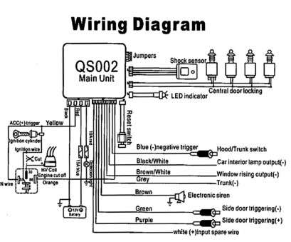For Car Alarm Wiring Diagram - Wiring Diagrams Hawk Car Alarm Wiring Diagram on