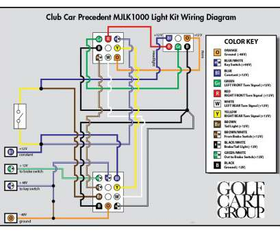 car door light switch wiring diagram car light wiring diagram throughout on, light wiring diagram rh floraoflangkawi, car door light switch wiring diagram, interior light wiring Car Door Light Switch Wiring Diagram Popular Car Light Wiring Diagram Throughout On, Light Wiring Diagram Rh Floraoflangkawi, Car Door Light Switch Wiring Diagram, Interior Light Wiring Images