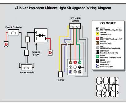 car door light switch wiring diagram club, light circuit schematic wiring diagrams u2022 rh detox design co, dome light wiring Car Door Light Switch Wiring Diagram Cleaver Club, Light Circuit Schematic Wiring Diagrams U2022 Rh Detox Design Co, Dome Light Wiring Galleries