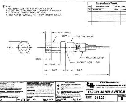 car door light switch wiring diagram How To Install Light Switch In Door Jamb, Viewdulah.co Car Door Light Switch Wiring Diagram Simple How To Install Light Switch In Door Jamb, Viewdulah.Co Solutions