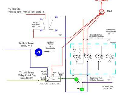 car door light switch wiring diagram universal headlight switch wiring diagram product wiring diagrams u2022 rh genesisventures us Car Door Light Switch Wiring Diagram Nice Universal Headlight Switch Wiring Diagram Product Wiring Diagrams U2022 Rh Genesisventures Us Photos
