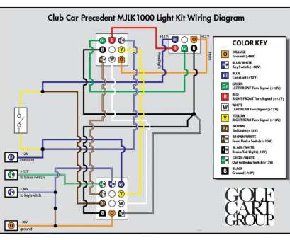 car electrical wiring diagram ..., Electrical Wiring Diagrams, Tutorial Of Inspiration Light, Pleasing Car Electrical Wiring Diagram Creative ..., Electrical Wiring Diagrams, Tutorial Of Inspiration Light, Pleasing Photos