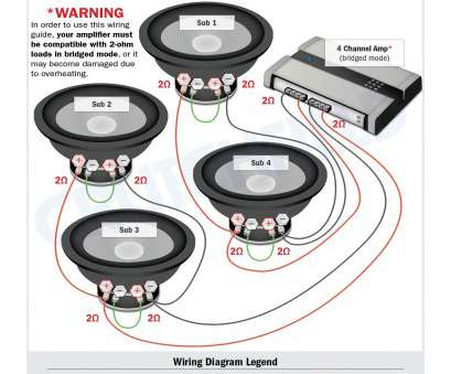 car speaker wire what gauge car speakers wiring diagram on 4, 2, ch, imp wiring diagram rh bayareatechnology, car speaker cable guide, Stereo Speaker Wiring Diagram 19 Fantastic Car Speaker Wire What Gauge Photos