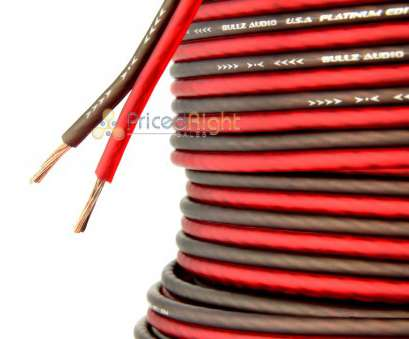 car speaker wire what gauge 75 Ft 14 Gauge Professional Gauge Speaker Wire / Cable, Home Audio, 1 of 4FREE Shipping, More Car Speaker Wire What Gauge Brilliant 75 Ft 14 Gauge Professional Gauge Speaker Wire / Cable, Home Audio, 1 Of 4FREE Shipping, More Photos