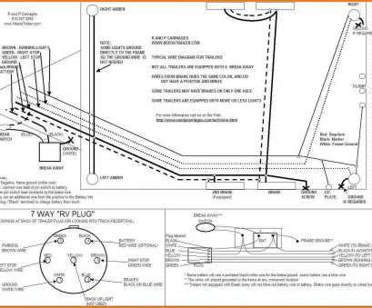 car trailer electric brake wiring diagram 15 electric trailer brake wiring diagram, with volovets info rh volovets info Popup Camper Battery Car Trailer Electric Brake Wiring Diagram Creative 15 Electric Trailer Brake Wiring Diagram, With Volovets Info Rh Volovets Info Popup Camper Battery Collections