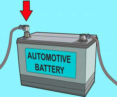 car wire gauge calculator how to install a, volt, gauge with pictures wikihow rh wikihow, car, wire gauge calculator, amp wire gauge calculator Car Wire Gauge Calculator Popular How To Install A, Volt, Gauge With Pictures Wikihow Rh Wikihow, Car, Wire Gauge Calculator, Amp Wire Gauge Calculator Images