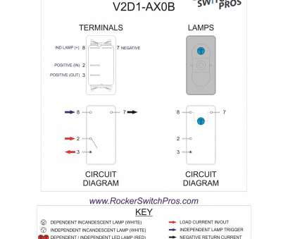carling lt toggle switch wiring diagram professional carling  technologies rocker switch wiring diagram, carling toggle