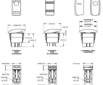 carling toggle switch wiring Carling Technologies Rocker Switch Wiring Diagram Sample Best Of Toggle Carling Toggle Switch Wiring Perfect Carling Technologies Rocker Switch Wiring Diagram Sample Best Of Toggle Galleries